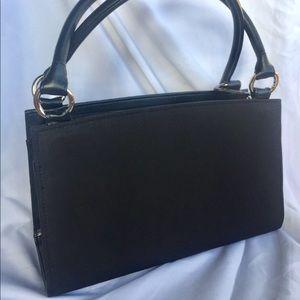 MICHE Classic Base Bag